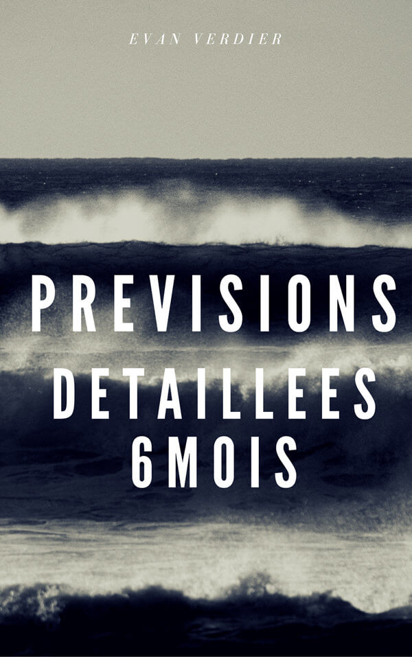 previsions