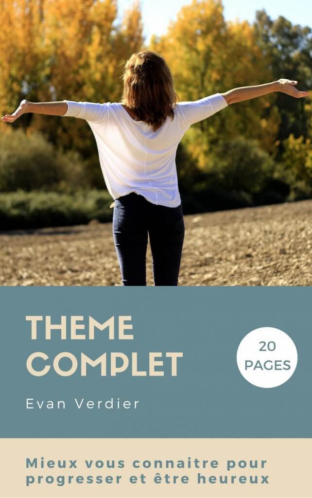 theme-complet