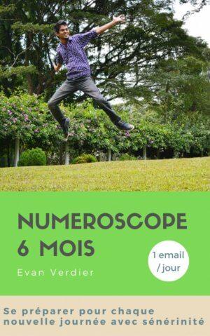 NUMEROSCOPE_6_MOIS