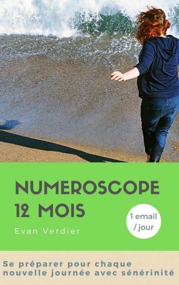 NUMEROSCOPE_12_MOIS