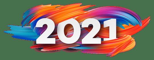 2021-numerorologie