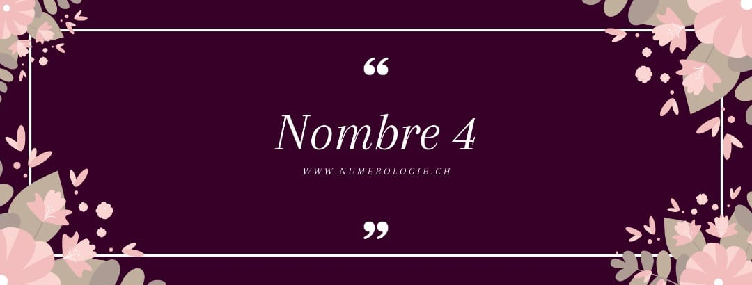 nombre-4