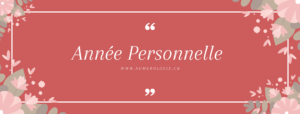 annee-personnelle