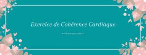 Exercice-de-Cohérence-Cardiaque