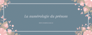 La-numérologie-du-prenom
