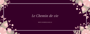 Le-Chemin-de-vie