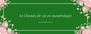 Le-Chemin-de-vie-en-numerologie