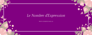 Le-Nombre-d-Expression