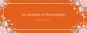 Les-nombres-en-Numérologie