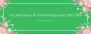 Vos-prévisions-de-Numérologie-pour-2017-2018.