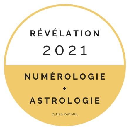 astrologie-numerologie