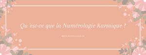 la-Numérologie-Karmique
